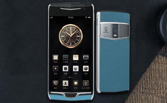 7000元左右手机哪款好 7000元手机性价比排行榜