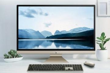 华硕一体机电脑哪款好 华硕一体机电脑排名