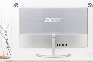 5000左右的一体机哪个好 5000元一体机电脑排行榜推荐