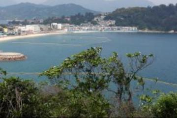 广州看海的地方有哪些 广州看海最佳地方排行榜