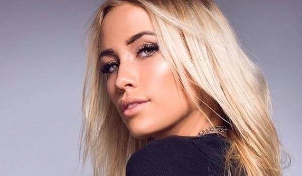 2018百大女dj排名完整名单 世界最性感女DJ都在这
