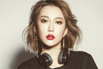 中国十大女dj排名 中国有名的女dj是谁?