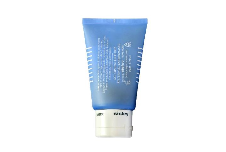 适合干性皮肤十大面膜 让你的肌肤时刻水润饱满