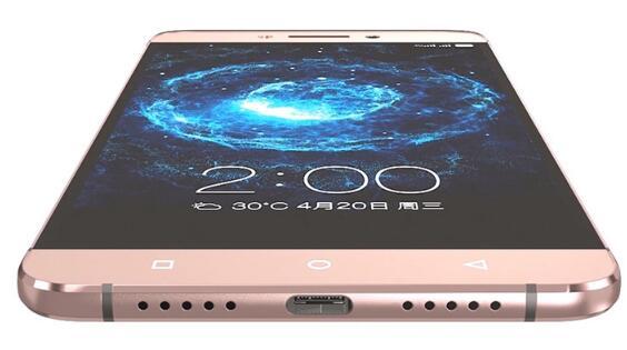 1000以下手机哪个好 1000左右的安卓手机排行榜推荐