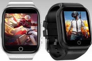 500元智能手表哪款好 500元左右的智能手表排行榜