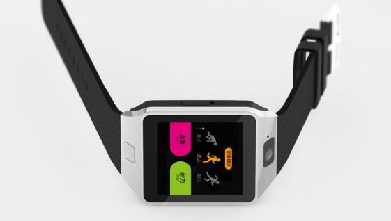 wifi智能手表哪款好 wifi智能手表排行榜