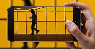 女生智能手机哪款好 适合女生用的智能手机排行