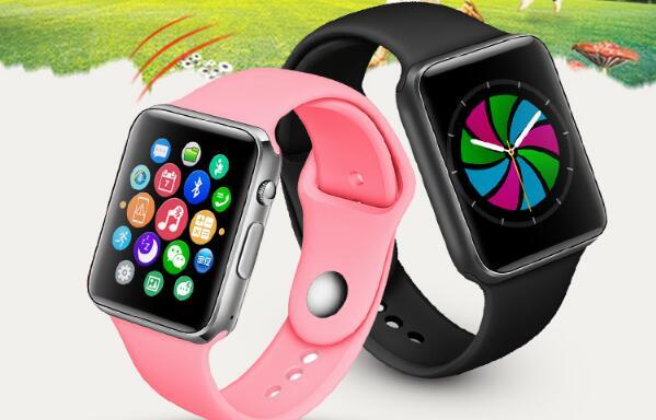 100元左右智能手表哪款好 100元智能手表排行榜
