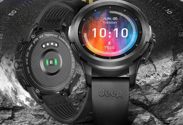 2000元左右智能手表哪款好 2000元智能手表排行榜