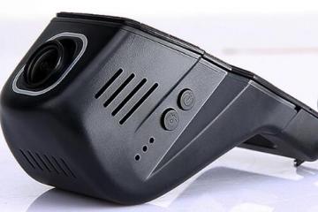 丁威特行车记录怎么样 丁威特行车记录仪十大产品榜