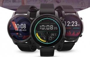 4g插卡智能手表哪款好 4g插卡智能手表排行榜