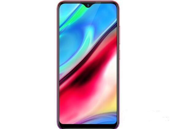综合性能好的手机有哪些 2019综合性能最好手机排
