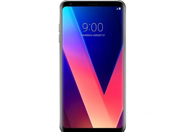综合性能好的手机有哪些 2019综合性能最好手机排行