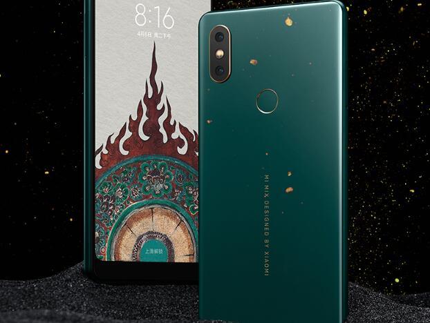 好用的三千元手机推荐 三千元手机性价比之王排行