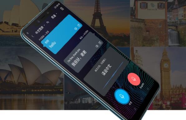 2000元以下手机哪款好 2000元内最值得买的手机排行榜