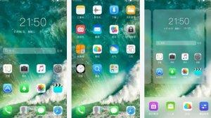 iphone壁纸软件排行榜,iphone高清壁纸下载软件