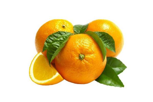 最适合孕妇吃的6种水果 健康养生,对宝宝好处多多