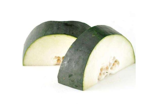 五种超强的减肥蔬菜排名,让你越吃越瘦的菜(减肥佳品)