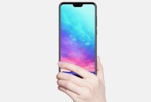 千元手机哪些好 一千多销量最好的手机排行榜