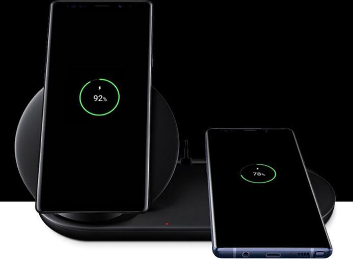 8000元左右手机哪款好 8000元手机性价比排行榜