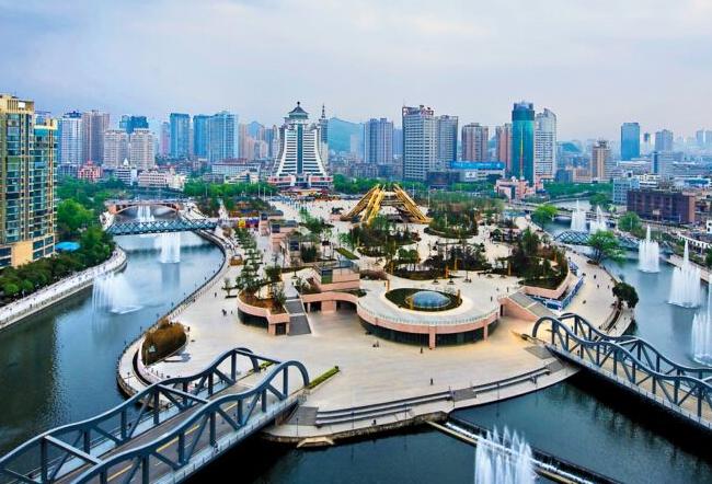 国内冬暖夏凉的城市有哪些 盘点十大冬暖夏凉城市