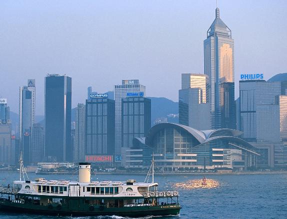 国内冬天哪里比较暖和 冬天暖和的城市排名