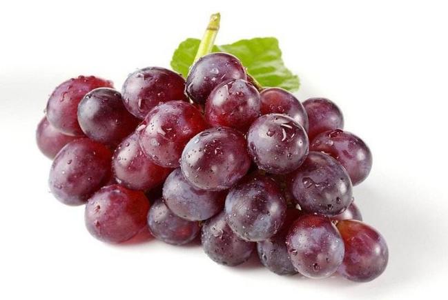 十大补血食物排行榜 气色红润有光泽就靠这些