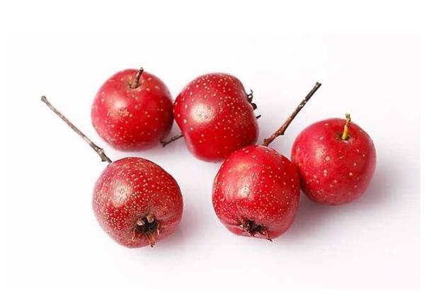 含钙最高的水果有哪些 盘点十大补钙水果排行榜