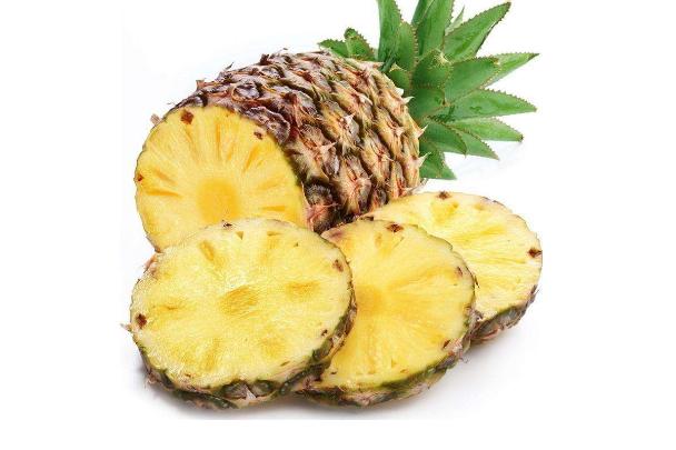 十大低糖水果排行榜,热量最低的水果有哪些