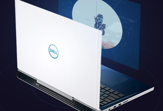 2019年笔记本 排行_谁说商务本就一定是ThinkPad