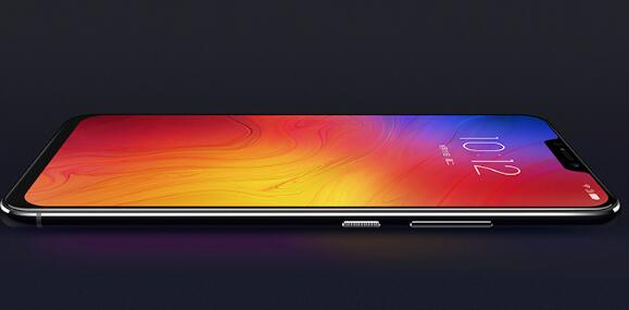 千元手机哪个最好 盘点2019配置最高千元机排行榜