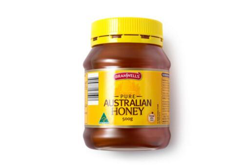 澳洲购物必买清单 澳洲回国必买清单30件