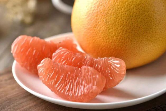 适合孕妇吃的无糖水果 孕期就该这样吃