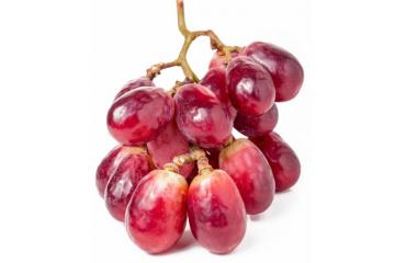 十大高糖水果排行榜,常见的高糖水果有哪些