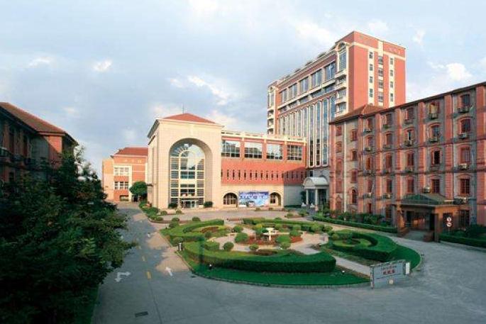 2019上海211大學名單排名榜(14所)