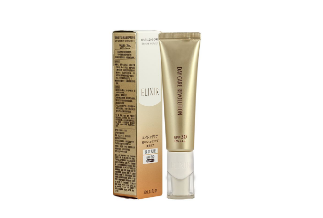 痘肌油皮适合用的防晒排行榜 还你清爽细腻的好皮肤
