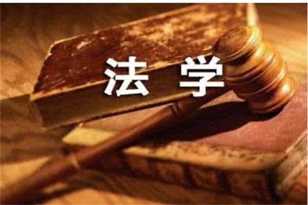 武汉大学哪个专业好?盘点武大四大王牌专业