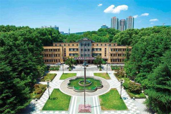 湖北211大学有哪些?2019湖北211大学名单排名榜