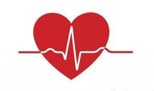 【全国十大急诊医学科医院】2019年全国急诊科医院排名top100