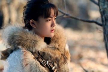 2019新生代四小花旦:张子枫上榜,关晓彤被称为国民闺女