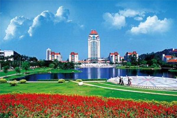 2019福建985大学名单排名 厦门大学上榜