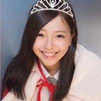 日本最美高一女生排行榜,日式小清新加甜美集合