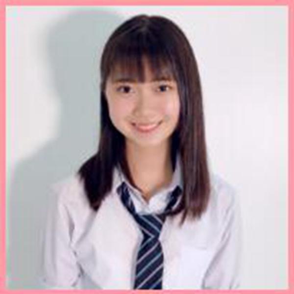 日本最美高一女生排行榜
