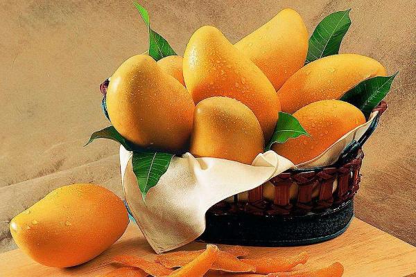孕妇不能吃的十大水果,孕妇禁吃十大水果有哪些