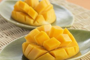 低卡水果排行榜 健康减肥,你都吃对了吗