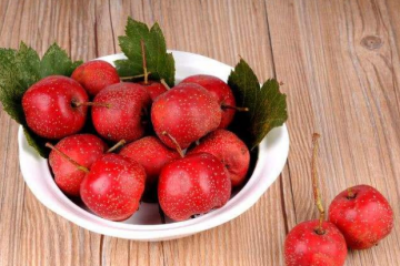 糖尿病人水果排行榜 低糖又健康,你选对吗