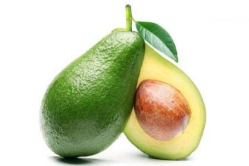 低糖水果排行榜,低糖分的水果有哪些
