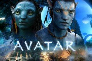美國十大票房電影排名 阿凡達居首位,復仇者系列三部上榜