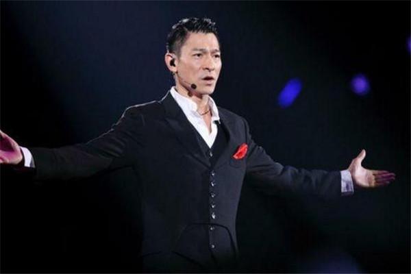中国票房最高的演员排名 首位火遍全球,第八主演作品只有四部