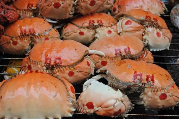 鼓浪屿必吃的15种美食 资深吃货都吃过哟